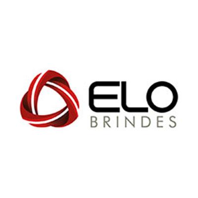 Elo Brindes