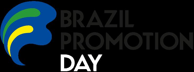 Brazil Promotion Day