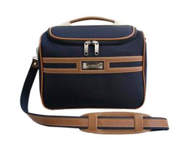Lansay apresenta linha com tamanhos diferenciados de malas
