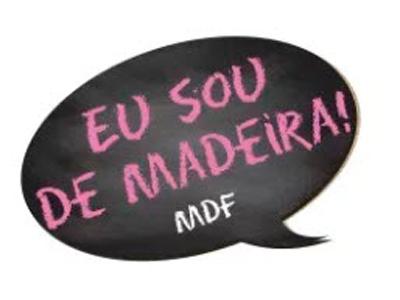 INSTRUMENTOS DE ESCRITA PARA AÇÕES PROMOCIONAIS