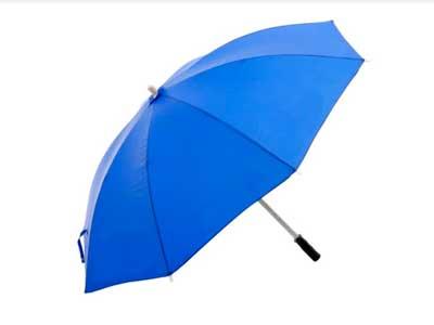 Zimi aposta em produtos para dias chuvosos