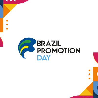 POSICIONAMENTO SOBRE O ADIAMENTO DO BRAZIL PROMOTION DAY SÃO PAULO