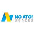 NO ATO BRINDES