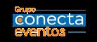 Grupo Conecta Eventos