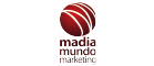 Madia Mundo Marketing
