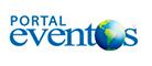 Portal Eventos