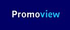 Promoview