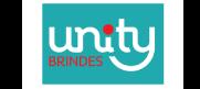 Unity Brindes