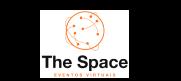 The Space Eventos Virtuais