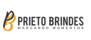 Prieto Brindes