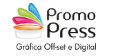 Promopress Gráfica