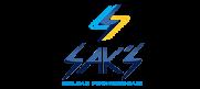 Sak's Bolsas Promocionais