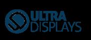 Ultra Displays