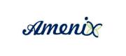 Amenix