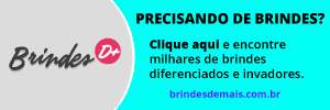 Free Shop + Brazil Promotion