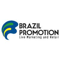 Image result for Brazil Promotion Brazil Promotion Brazil Promotion Brazil Promotion Brazil Promotion
