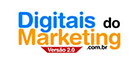 Digitais do Marketing