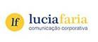 Lucia Faria
