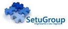 SetuGroup
