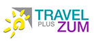 Travel Plus