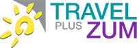 Travel Plus Zum