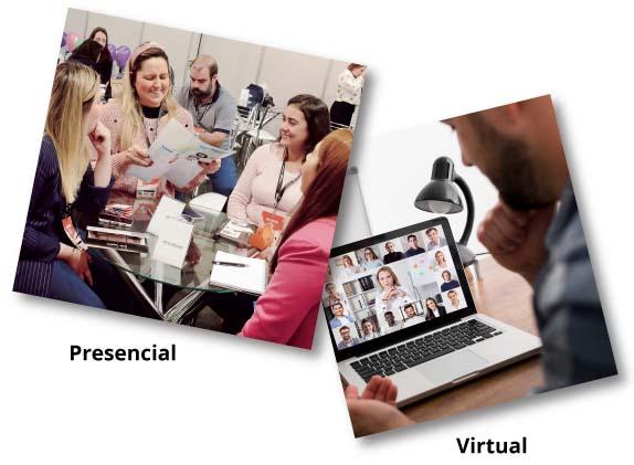 virtual-presencial