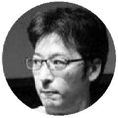 ATSUO MURAKAMI - Japan Strategic Planning Director
