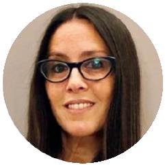 EUGENIA SISELES - Latam Strategic Insights Director