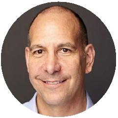 STEVEN SAURA - North America Managing Director
